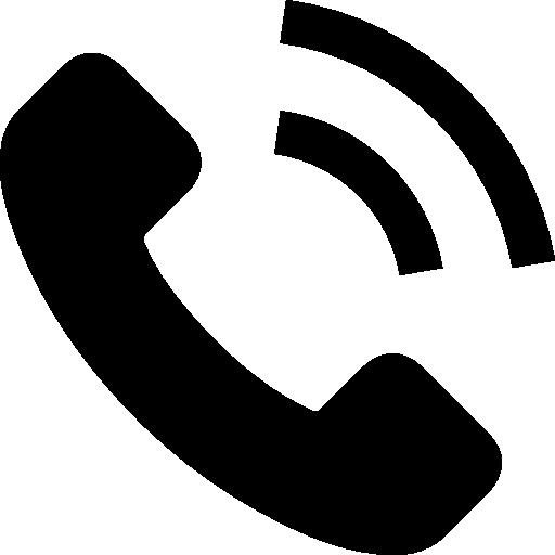Rufen Sie uns jetzt an: