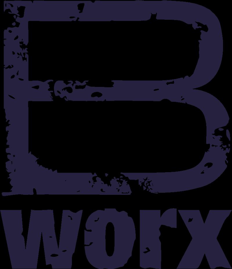 bworx